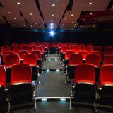 Rakkautta & Anarkiaa -festivaalien myötä Helsinkiin avautuu leffateattereita