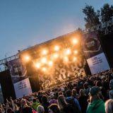 Tammerfestin klubit tarjoavat 100 ohjelmanumeroa