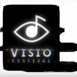 Visio Documentarysta saa ensimakua Visio Festivalin tarjonnasta