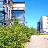 Käveltävyys, hyvä kaupunkisuunnittelun tavoite