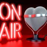 Kolme pariskuntaa vihitään radion suorassa lähetyksessä