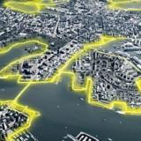 Rantakesä 2016 -hanke antaa Helsingin rannat kaupunkilaisten käyttöön