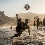 Rion olympialaisten vastoinkäymiset jatkuvat