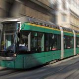 Tram Challenge haastaa kisaamaan ratikkaan Helsingissä