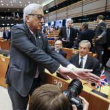 Miksi EU-jäsenyyttä on vaikeaa kannattaa?