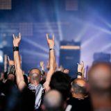 Suomimetallin minifestari osaksi Lost In Music -tapahtumaa