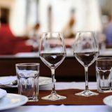 7 x uudet ravintolat: Helsinki, kesä 2016