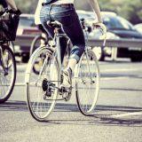 10 syytä valita pyörä auton sijaan