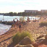 Rantaraati osa 3: Itä-Helsinki II