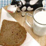 Oatly pyrkii vähentämään maidon käyttöä radikaalisti