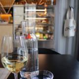 Kuultua: uusi ravintola Kanavarantaan ja Cargolle toinen toimipaikka