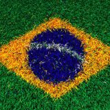Potkupallomaajoukkue Brasilia