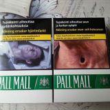 Ruumis tupakka-askissa