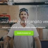 Yrittäjille on saatavissa monenlaisia laskutusohjelmia. Nopeasti kasvavalla suomalaisella Zervantilla on jo yli 100 000 kansainvälistä käyttäjää.
