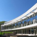 Uudistunut Töölön kirjasto avaa ovensa