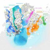 Helsingin viheralueiden kehittämiseen toivotaan kaupunkilaisten mielipiteitä