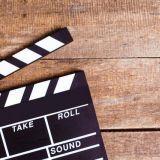 Mene: Kino Kivinokka