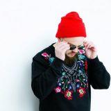 Mene: Pyhimys, DJ Kridlokk ja Tuuttimörkö Tokoinrannassa