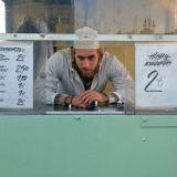 Nakkifakiiri –Pirkanmaan nakkihöyryisen gastronomian sanansaattaja esittäytyy