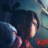 Kubo ja samuraiseikkailu on poikkeuksellinen 3D-animaatioteos