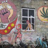 Christianian asukkaat toivovat: Osta pilvesi muualta!