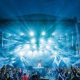 Blockfest toi 15,5 miljoonaa euroa Tampereelle