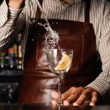 Nouseeko Suomesta seuraava World Class -baarimestari?