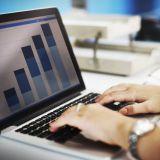 Excel -taitureille järjestetään mestaruuskisat