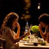 Mene: Turkish Movie Days, ilmainen elokuvafestivaali