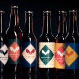 Beer Hunter's – Porissa porisee ja kuohuu