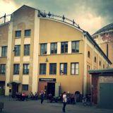 Stadin panimo – palkittua osaamista Suvilahdesta
