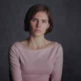 Herkkua rikosdokumenttien faneille: Netflixiin tulee Amanda Knox -dokkari