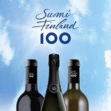 Suomi saa omat viinit 100-vuotisjuhlan kunniaksi