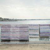 Finlaysonin verkkokaupassa voi nyt kierrättää vanhoja lakanoita