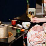 Mene: Japani-päivä Annantalolla