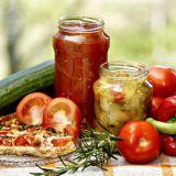 Tänään vietetään maailman hedelmä- ja kasvispäivää: 6 vinkkiä, joilla lisäät vihanneksia ja hedelmiä ruokavalioosi