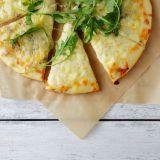 Suomen ensimmäisen Pizzamestarin haku on käynnissä