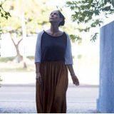 Latinalaisen Amerikan elokuvafestari Cinemaissi: teemana naiset ja tytöt