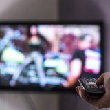 Uusi ilmainen tv-kanava Suomeen: TLC on tunnettu, nuorille naisille suunnattu kanava