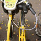 Kaupunkipyörän voi palauttaa nyt myös täydelle asemalle