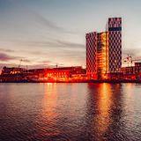 Norjalaissijoittaja sai hotellibisneksensä liikkeelle – ja heti pitää saada lisää
