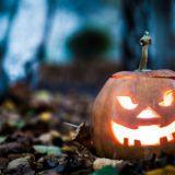 7 x Halloweenin menovinkit