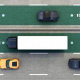 Robottiautojen kolarit ovat vain pieniä töyssyjä matkalla tulevaisuuteen