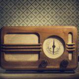 Radio SuomiRock saapui taajuuksille