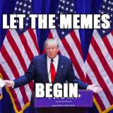 Näin internet reagoi Trumpin voittoon