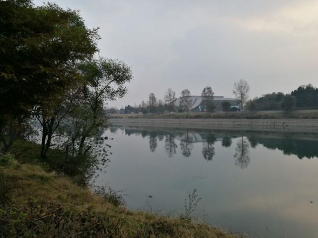 Pohjois-Korea, Pyongyang