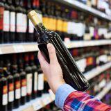 Viinaa tilauksesta – Alko avasi verkkokaupan kuluttajille