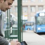 Helsinki ensimmäisenä koko maailmassa: bussit, taksit ja vuokra-autot käyttöön kiinteällä kuukausimaksulla