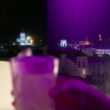 Helsingin kattojen yllä: kattobaareja löytyy moneen makuun
