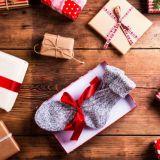 Mene: Korjaamon joulumarkkinat